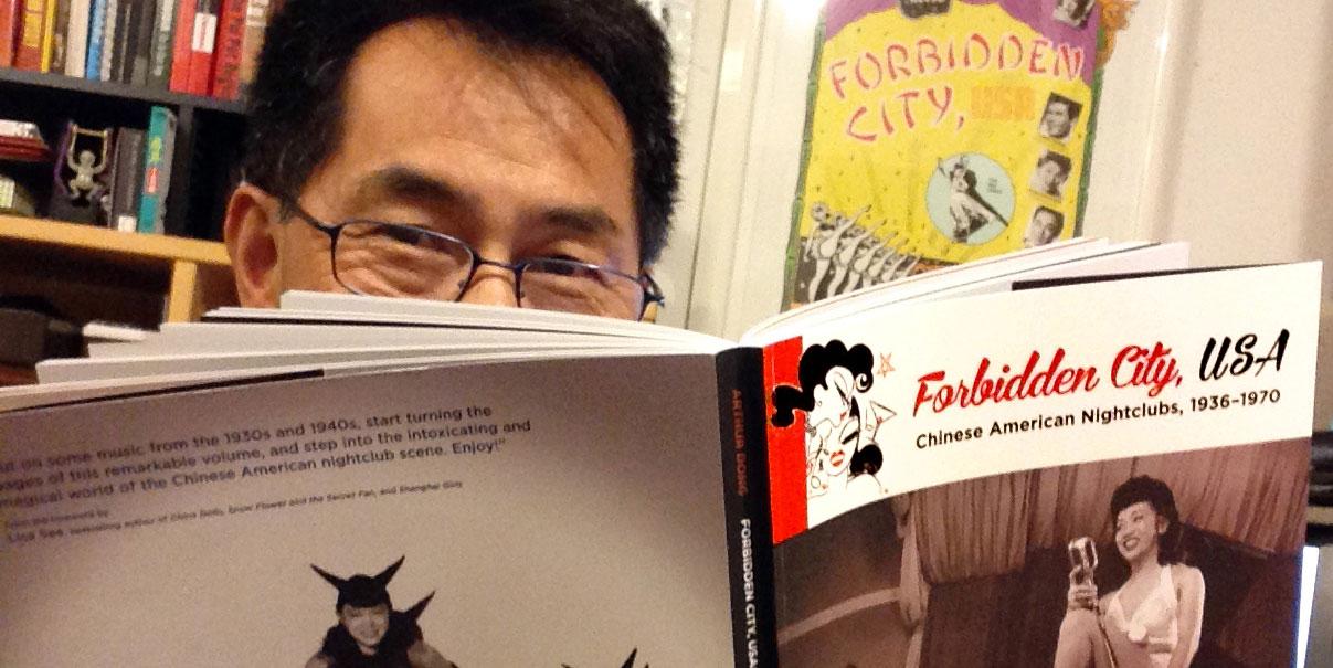 FC-book