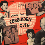 Postcard,-Forbidden-City-Nightclub,-ca-1940s