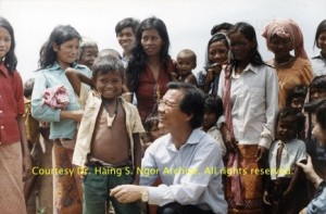 The-Killing-Fields-of-Dr-Haing-S.-Ngor_Photo-by-Jack-Ong_1991_courtesy-The-Dr.-Haing-S.-Ngor-Foundation-LR_WM