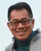 Arthur-Dong-photo-2011