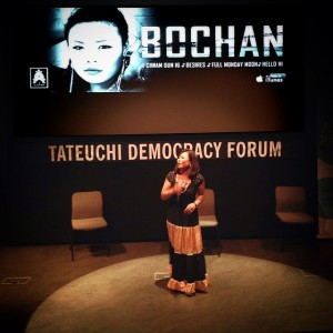 Bochan.-Photo-by-Caylee-So