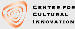 Center-Cultural-Innovation