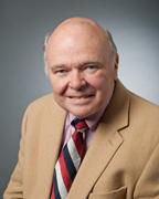 Greg-Stanton