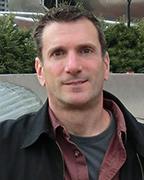 Joe-Hoffman-post-supervisor