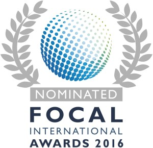 LAURELS_FOCALAwards2016_FinalNomineeStacked-hires-large[6]