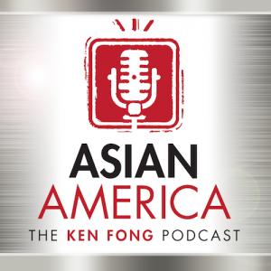 AA_podcast logo