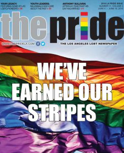 Pride issue cover_LR_1