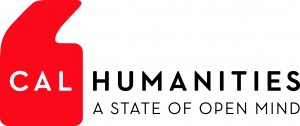 Cal-Humanities