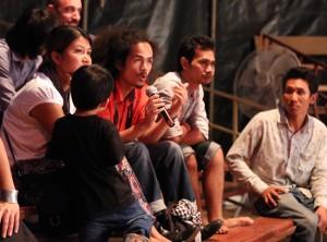 Cambodia-Audience_Seim-Reap_1