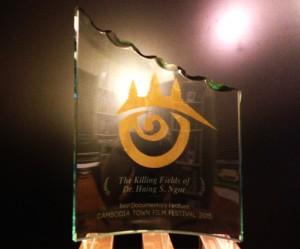 Cambodia-Town-award_1