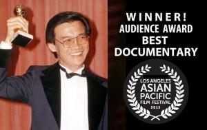 LAAPFF-Audience-Award