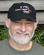 Mark-Adler