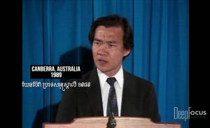 Khmer subtitles_1